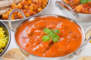 indian-dish-_chicken-makhani