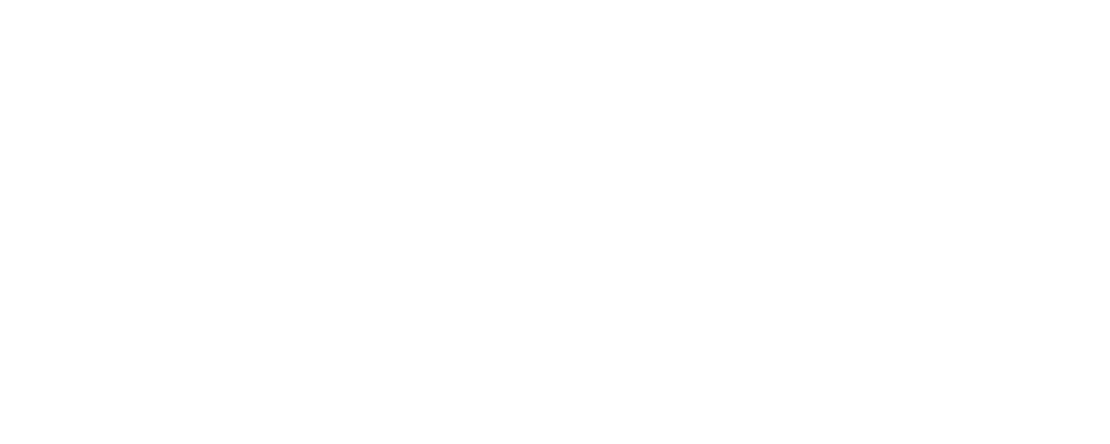 lamb-mains-menu-logo