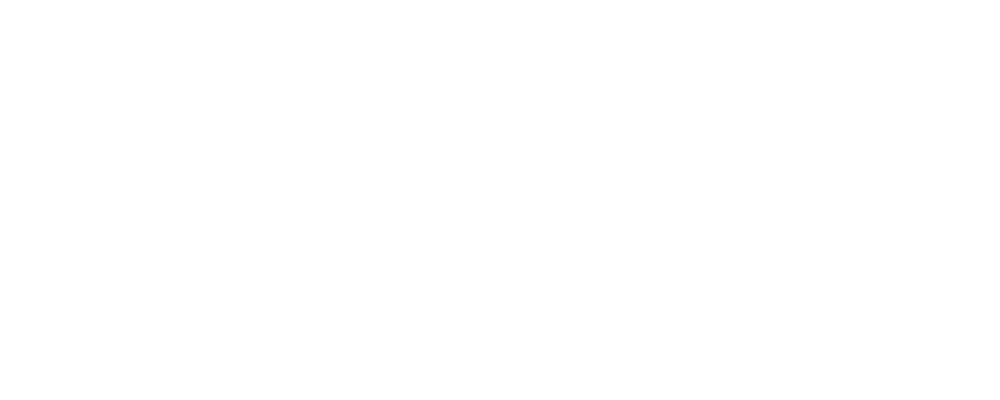 sizzler-menu-logo